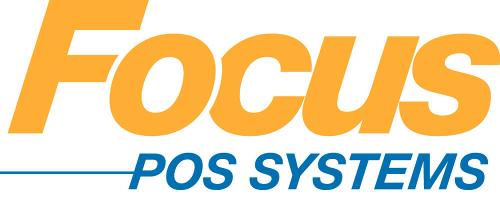 Focus POS Reviews