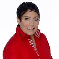 Elizabeth Perea Pinterest Real Estate - tips from the pros