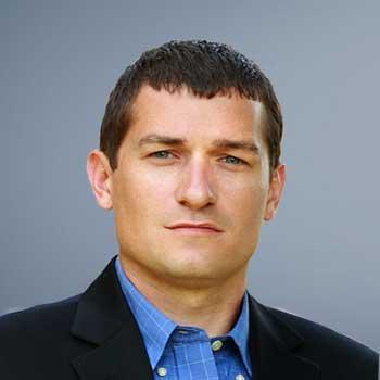 Nathan Garrett Pinterest Real Estate - tips from the pros