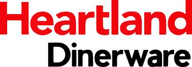 Dinerware Reviews