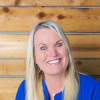 Sharon Paxson - find a realtor - Tips from the pros