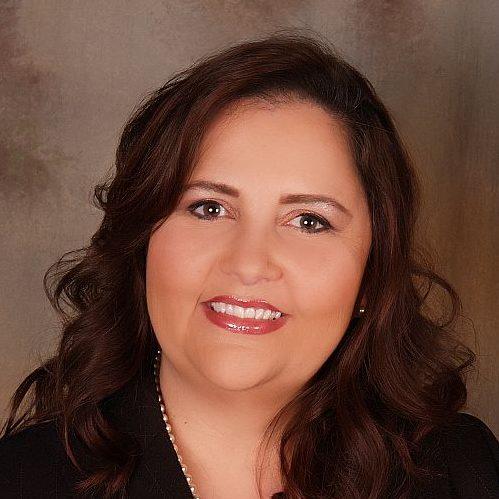 Lourdes Martin-Rosa - money mistakes - Tips from pros