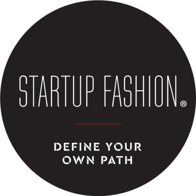 startupfashion fashion marketing ideas tips from the pros
