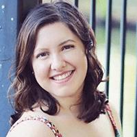 Allison Tetreault Guerrilla Marketing Ideas tips from the pros