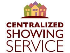 centralized showing service best appointment scheduling software