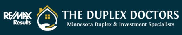 the duplex doctors real estate domain names