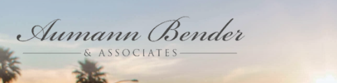Aumann Bender & Associates real estate domain names