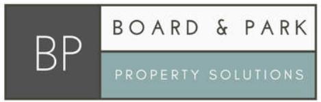 board and park real estate domain names