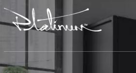 platinum real estate domain names