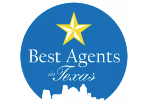 best agents in texas real estate domain names