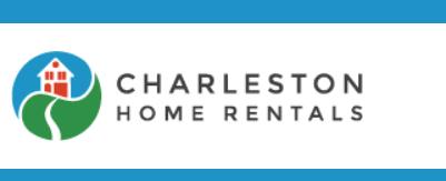 be happy renting real estate domain names