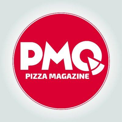 PMQ.com - pizza advertising - tips from the pros