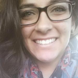 Tara Sullivan restaurant management expert