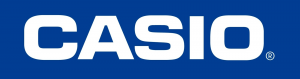 Casio - cash register for small business