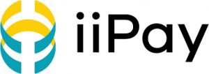 iiPay Reviews