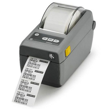 The Best Qr Code Generator Machine Price One Piece Japan
