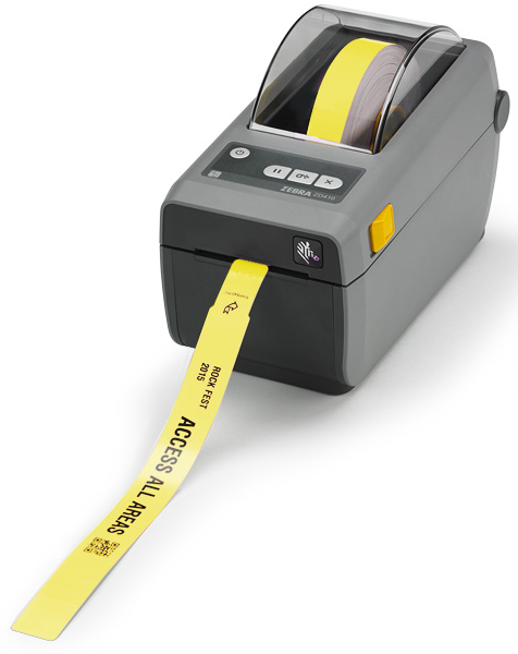 5 Best Barcode Label Printers for 2019