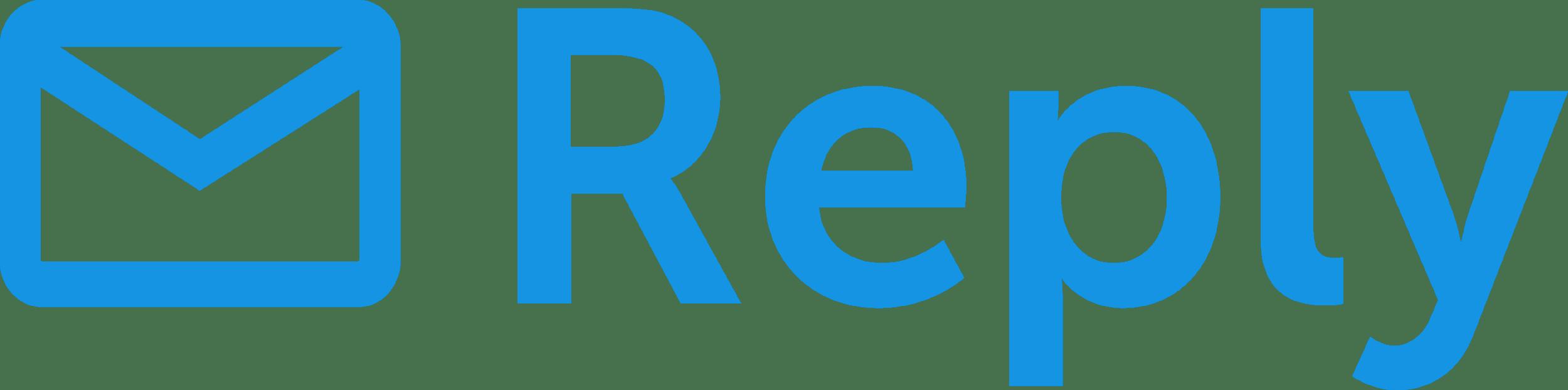 Reply.io reviews