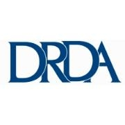 DRDA CPA (BORSA) Reviews