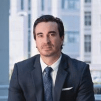 Joshua Lybolt real estate holding company