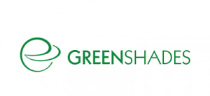 greenshades reviews