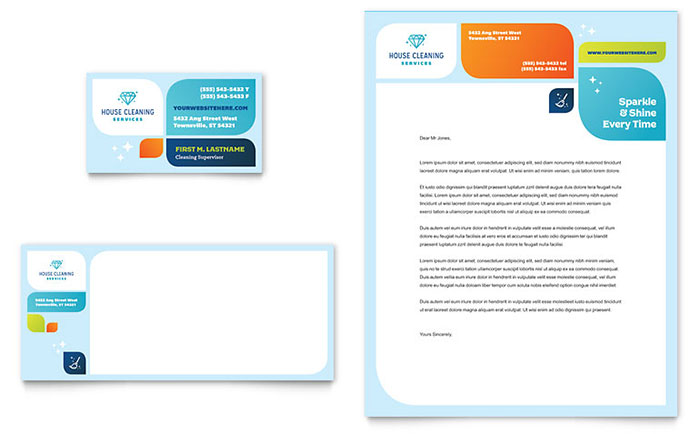 web service design document example