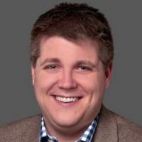 Steve Ryan - blogging tips - Tips from the pros