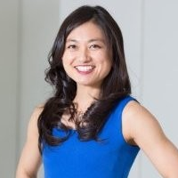 Hannah Xu - How to Get Bookkeeping Clients - Tips from the pros