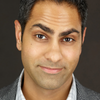 Ramit Sethi - How to Get Bookkeeping Clients - Tips from the pros