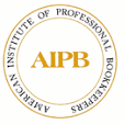 American Institute of Professional Bookkeepers - How to Get Bookkeeping Clients - Tips from the pros