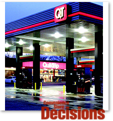 CStoreDecisions convenience store marketing - tips from the pros