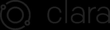 Clara Reviews