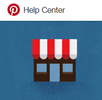 Pinterest Real Estate - tips from the pros