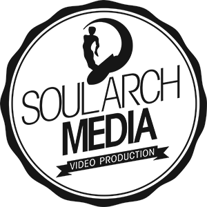 soularch media Pinterest Real Estate - tips from the pros
