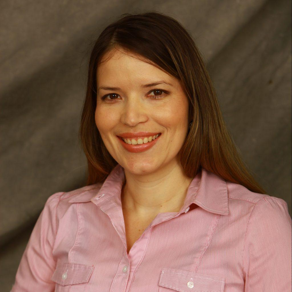 Paola Garcia bluevine vs ondeck