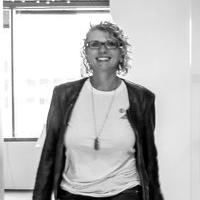 Dr. Oksana Malysheva - how to be an entrepreneur - Tips from pros