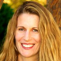 Heidi McBain - how to be an entrepreneur - Tips from pros