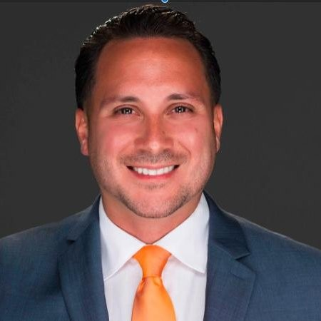 Luis Dominguez - find a realtor - Tips from the pros