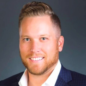 Teddy Shonka - find a realtor - Tips from the pros