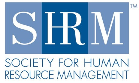 SHRM hr Training providers