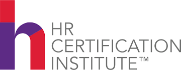 HRCI hr Training providers