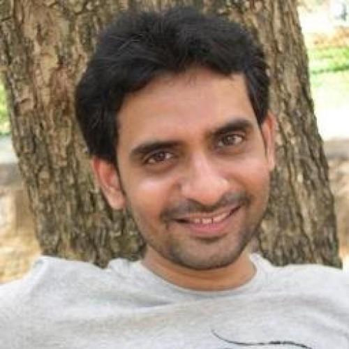 Anand Srinivasan - money mistakes - Tips from pros