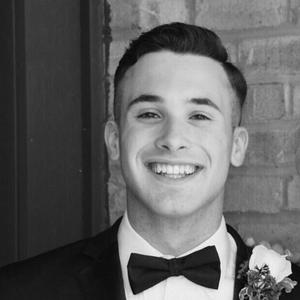 Brandon Gotlieb - money mistakes - Tips from pros