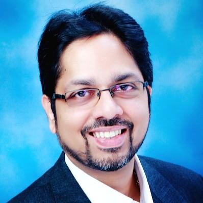 Sandeep Todi - money mistakes - Tips from pros
