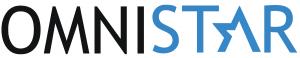 OSI Affiliate Software reviews