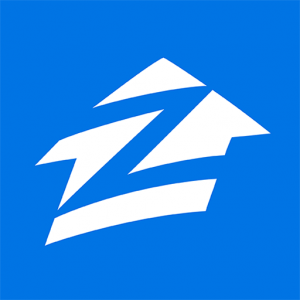 zillow real estate blog ideas - tips from the pros