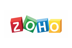 Zoho ContactManager reviews