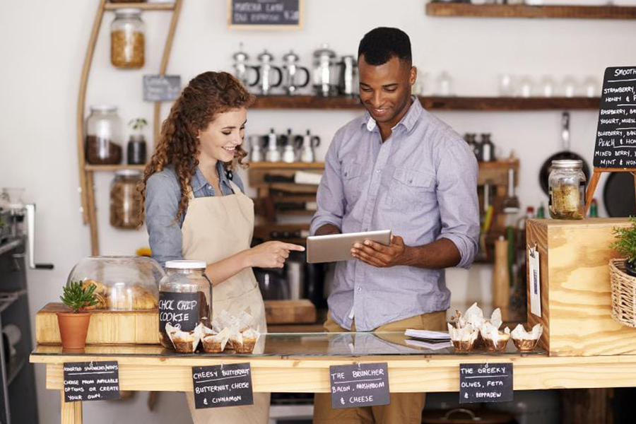 Hartford Insurance Reviews >> 15 Best Small Business Insurance Companies 2019