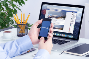14 Facebook Ad Examples — How to Create Effective Ads