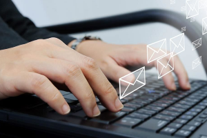13 Sales Follow-up Email Templates for Any Situation